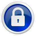 2013.12.11_lock
