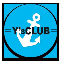 20160109_logo